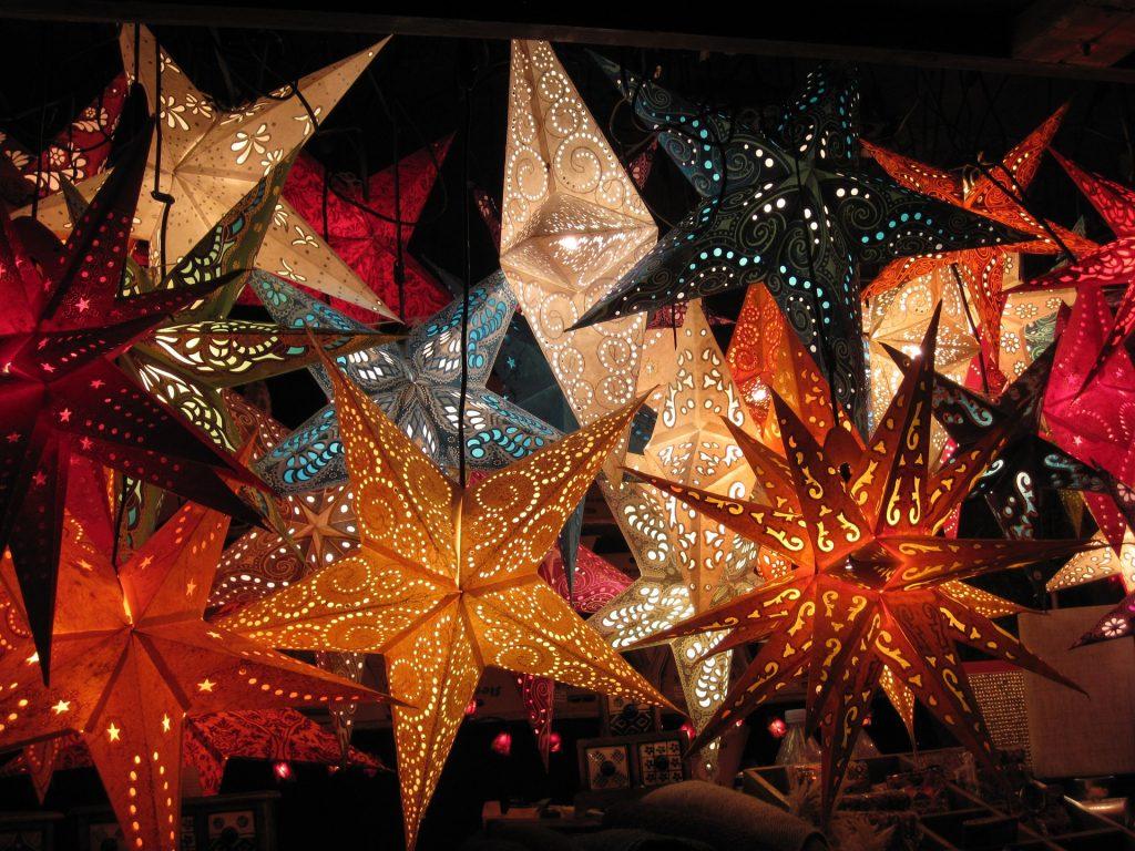 Weihnachten in Spanien und die Unterschiede zum Fest, wie wir es kennen